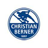 Christian Berner Tech Trade AB logo