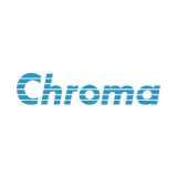 Chroma ATE Inc logo