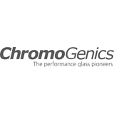 ChromoGenics AB logo