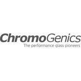 ChromoGenics AB logo