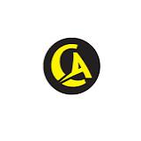 Chromos Agro Dd logo