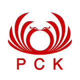 Chu Kong Petroleum And Natural Gas Steel Pipe Holdings logo