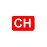 Chuan Hup Holdings logo