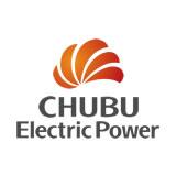 Chubu Electric Power Co Inc logo