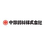 Chubushiryo Co logo