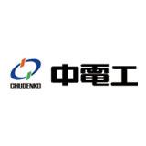 Chudenko logo