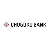 Chugoku Bank logo