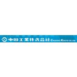 ChugokuKogyo Co logo