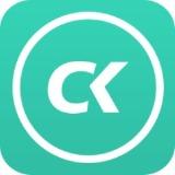 Chukong Holdings logo