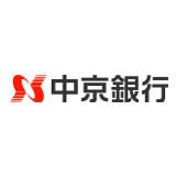 Chukyo Bank logo