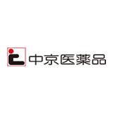 Chukyoiyakuhin Co logo