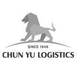 Chun Yu Works & Co logo