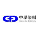 Chung Fu Tex-International logo