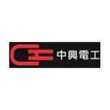 Chung-Hsin Electric & Machinery Mfg logo