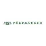 Chung Hwa Pulp logo