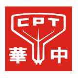 Chunghwa Picture Tubes logo