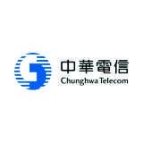 Chunghwa Telecom Co logo