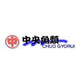 Chuo Gyorui Co logo
