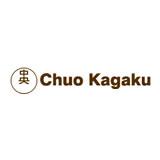 Chuo Kagaku Co logo