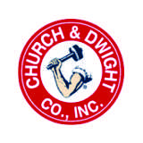 Church & Dwight Co Inc logo