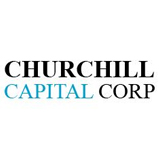 Churchill Capital VII logo