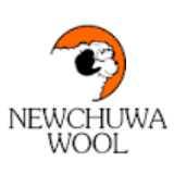 Chuwa Wool Industry Co (Taiwan) logo