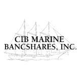 CIB Marine Bancshares Inc logo