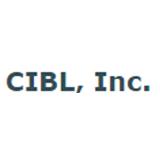 CIBL Inc logo