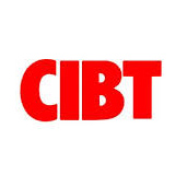 CIBT Education Inc logo
