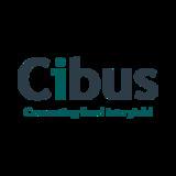 Cibus Nordic Real Estate AB (publ) logo