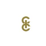 CIC Gold logo