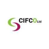 Cifco Finance logo
