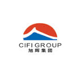 CIFI Holdings (Group) Co logo