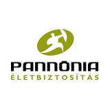 CIG Pannonia Eletbiztosito Nyrt logo