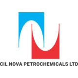 CIL Nova Petrochemicals logo