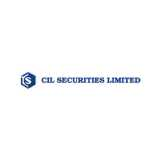 CIL Securities logo