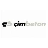 Cimbeton Hazirbeton Ve Prefabrik Yapi Elemanlari Sanayi Ve Ticaret AS logo