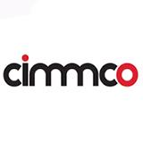 Cimmco logo