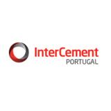 Cimpor Cimentos De Portugal SGPS SA logo