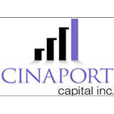 Cinaport Acquisition III logo