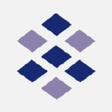 Circassia Pharmaceuticals logo