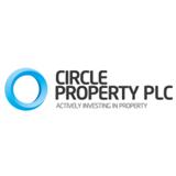 Circle Property logo
