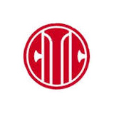 CITIC Resources Holdings logo