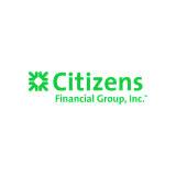 Citizens Financial Inc logo
