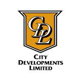 City Developments logo