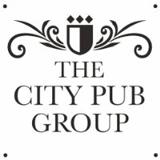 City Pub logo