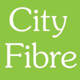 CityFibre Infrastructure Holdings logo