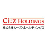 Ci:z Holdings Co logo