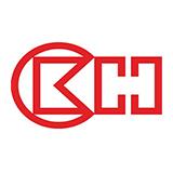 CK Hutchison Holdings logo