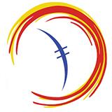 Clasquin SA logo